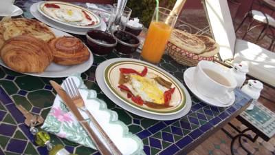 maison_dhotes_Riad_Tamarrakecht_marrakech1