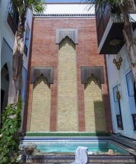 maison_dhotes_Riad_Tamarrakecht_marrakech10