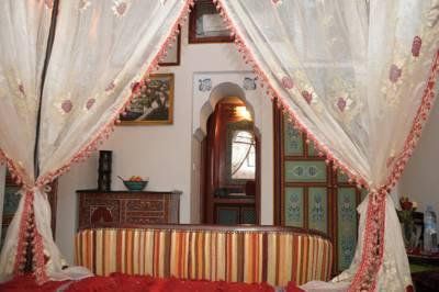 maison_dhotes_Riad_Tamarrakecht_marrakech15