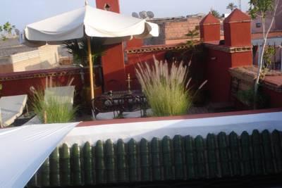 maison_dhotes_Riad_Tamarrakecht_marrakech2