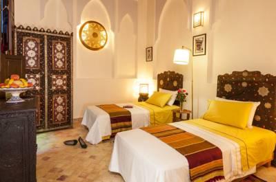 maison_dhotes_Riad_Tamarrakecht_marrakech20