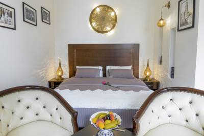 maison_dhotes_Riad_Tamarrakecht_marrakech24