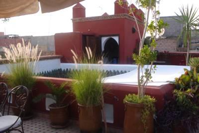 maison_dhotes_Riad_Tamarrakecht_marrakech4