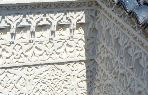 maison_dhotes_Riad_marhaba_ Rabat13