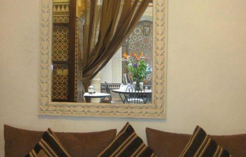 maison_dhotes_Riad_marhaba_ Rabat19