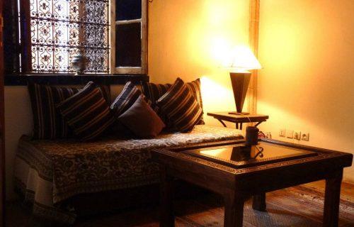 maison_dhotes_Riad_marhaba_ Rabat24