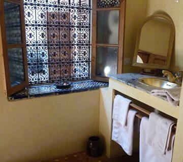 maison_dhotes_Riad_marhaba_ Rabat3