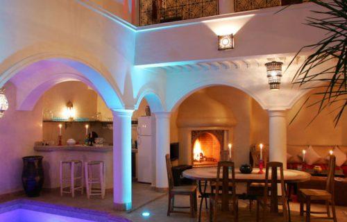 maison_dhotes_riad_l'emir_marrakech10