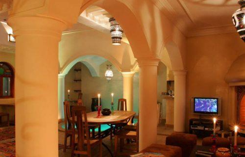 maison_dhotes_riad_l'emir_marrakech14