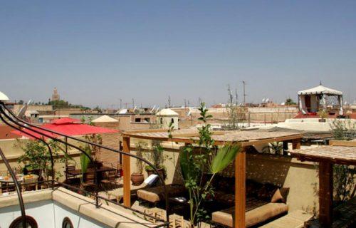 maison_dhotes_riad_l'emir_marrakech15