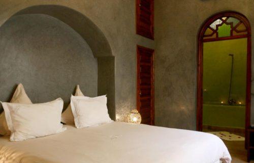 maison_dhotes_riad_l'emir_marrakech16
