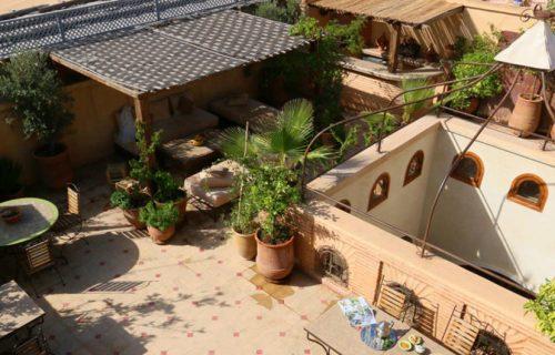 maison_dhotes_riad_l'emir_marrakech17
