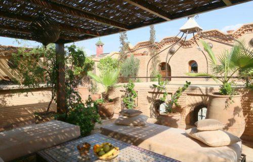maison_dhotes_riad_l'emir_marrakech19