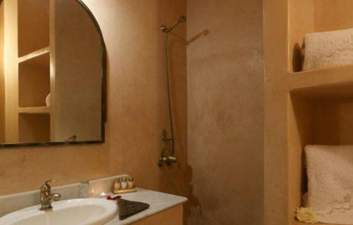 maison_dhotes_riad_l'emir_marrakech20