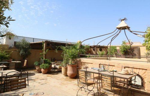 maison_dhotes_riad_l'emir_marrakech25