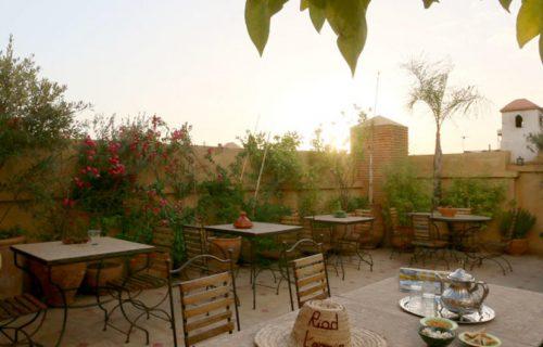 maison_dhotes_riad_l'emir_marrakech26