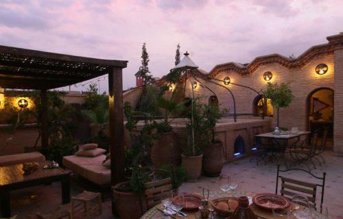 maison_dhotes_riad_l'emir_marrakech30