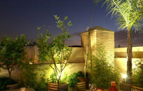 maison_dhotes_riad_l'emir_marrakech34