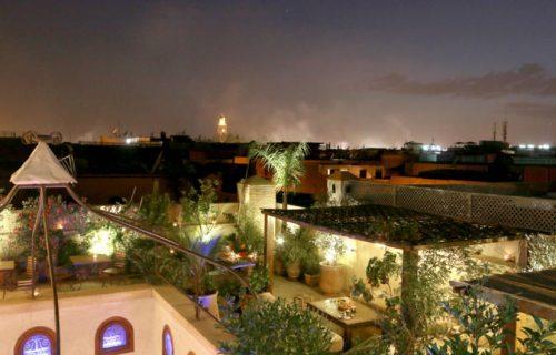 maison_dhotes_riad_l'emir_marrakech35