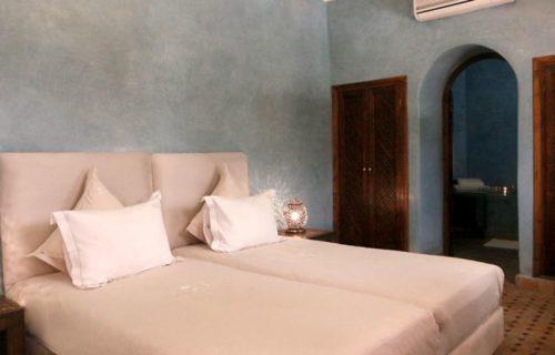 maison_dhotes_riad_l'emir_marrakech36