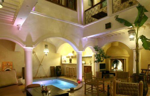 maison_dhotes_riad_l'emir_marrakech37