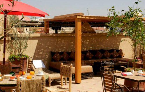 maison_dhotes_riad_l'emir_marrakech38