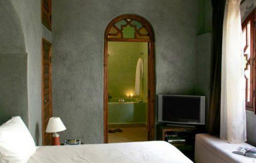 maison_dhotes_riad_l'emir_marrakech4