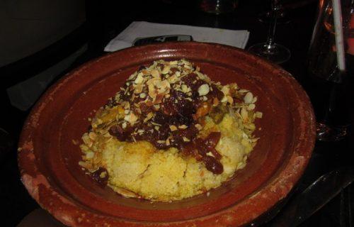 restaurant_Comptoir_Darna_Marrakech10