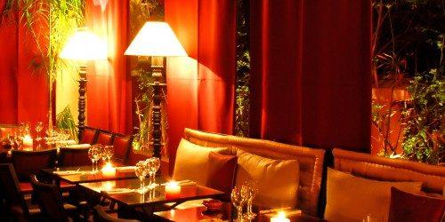 restaurant_Comptoir_Darna_Marrakech14