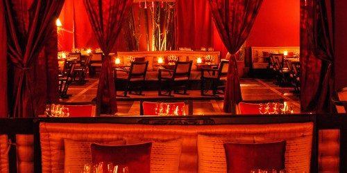 restaurant_Comptoir_Darna_Marrakech15