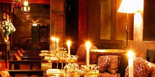 restaurant_Comptoir_Darna_Marrakech16