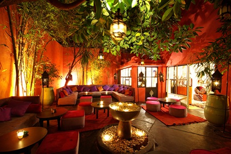 restaurant_Comptoir_Darna_Marrakech3