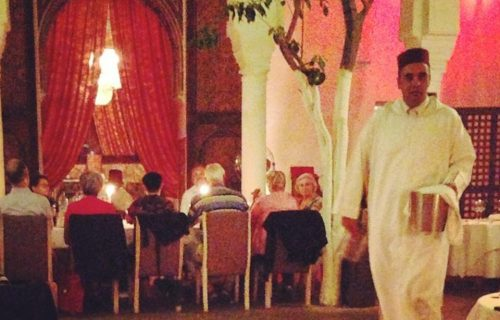 restaurant_Dar_Zellij_marrakech1