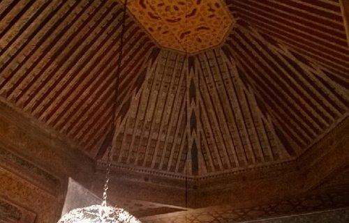 restaurant_Dar_Zellij_marrakech10