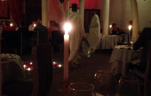 restaurant_Dar_Zellij_marrakech11