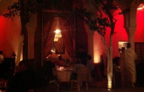 restaurant_Dar_Zellij_marrakech12