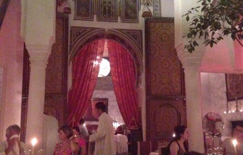 restaurant_Dar_Zellij_marrakech13