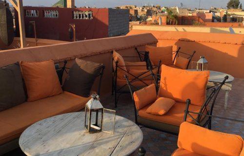 restaurant_Dar_Zellij_marrakech14