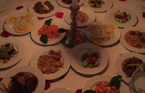 restaurant_Dar_Zellij_marrakech15