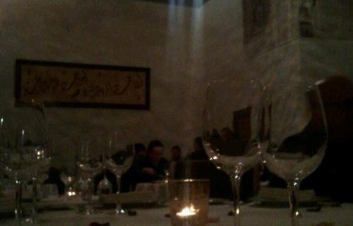 restaurant_Dar_Zellij_marrakech16