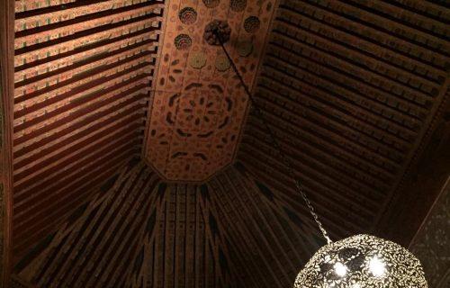 restaurant_Dar_Zellij_marrakech17