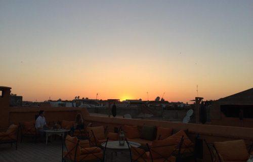 restaurant_Dar_Zellij_marrakech3
