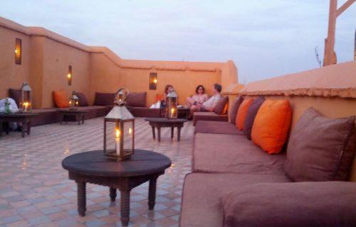 restaurant_Dar_Zellij_marrakech4