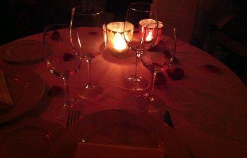 restaurant_Dar_Zellij_marrakech5