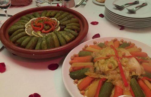 restaurant_Dar_Zellij_marrakech7