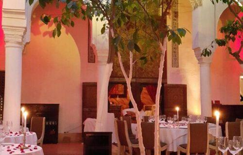 restaurant_Dar_Zellij_marrakech8