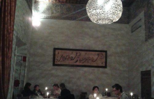 restaurant_Dar_Zellij_marrakech9