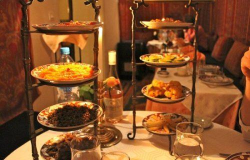 restaurant_Ksar_Essaoussan_marrakech1