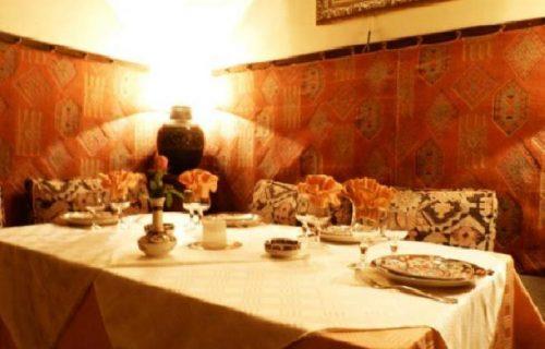 restaurant_Ksar_Essaoussan_marrakech12