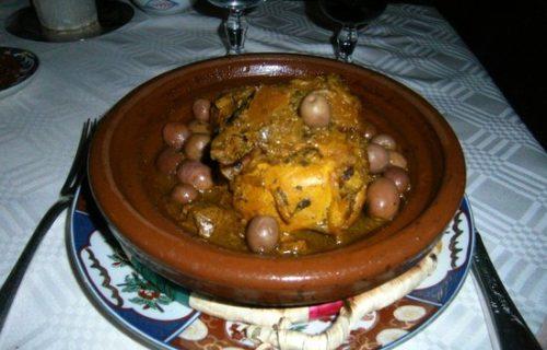restaurant_Ksar_Essaoussan_marrakech14